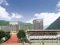 きぬ川ホテル 三日月◆じゃらんnet