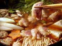 【数量・期間限定】希少部位の鴨しゃぶプラン!柔らかな鴨肉を暖かい出汁で贅沢に いただく♪