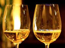 ジビエ料理によく合うボトルワインを厳選しご提供!