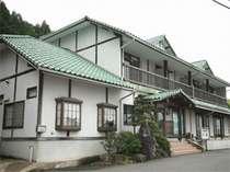 香住 汐騒 (兵庫県)