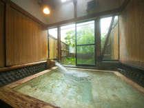 ◆貸切家族風呂「つくしんぼう」◆
