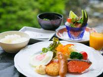 ◆お子様朝食◆お子様も朝から嬉しい優しい味わいのご朝食