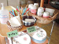 *【レストラン】お子様歓迎♪お子作用の食器をご用意しております