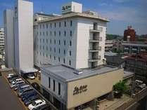 北ホテル (岩手県)