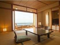 ◆お部屋は約束!◆菊乃家におまかせ!1泊2食のシンプルステイプラン『直前割』あります!