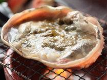 極上の蟹味噌で至福のひとときを。(写真はイメージです。)
