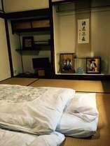 京都グローバルハウス禅