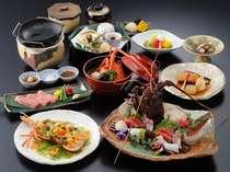 美し国、伊勢志摩で食す夕雅スタイルの新日本料理