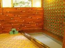 当館の貸切風呂は空いていたら鍵を掛けてご自由にお入り頂けます。もちろん無料です。