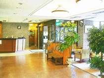 小樽グリーンホテル本館