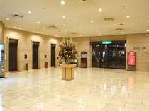 ホテル京阪 京都