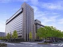 ホテル京阪 京都◆じゃらんnet