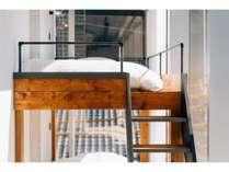 Daimyo1:301_ベッド
