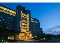 珠洲ビーチホテル (石川県)