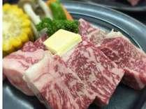 海まで徒歩1分!!☆海鮮舟盛付 和牛ステーキ会席プラン☆ お食事はお部屋食で!