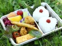 【トレッキングプラン】お弁当を持って志賀高原を歩こう!全身で感じる大自然