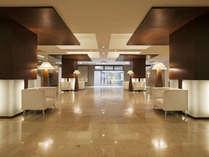 JR鹿児島本線八幡駅より徒歩10分観光・ビジネス共に好立地。創業66年の老舗ホテル。