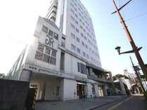 グリーン リッチ ホテル 水前寺◆じゃらんnet