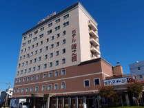静岡ホテル