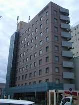 イーストンホテル (東京都)