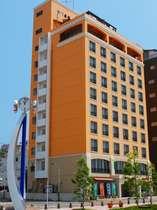 ホテル エール (大分県)