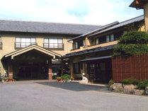 *浦山山荘へようこそ!ふるさとに帰ったような、寛ぎのおもてなしを大切にしております。