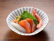 上州食材地産地消特別プラン 地元の旬の食材をふんだんに盛り込んだお料理内容となっております。