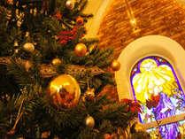 【12月22~25日限定】とびきりのクリスマス★特別ディナー付ロングステイプラン★★