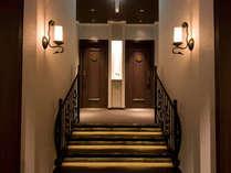 §【最大30%オフ】室数限定☆当ホテル自慢の「スイートタイプ」をお得に体験♪
