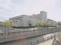 赤穂の格安ホテル 赤穂ロイヤルホテル