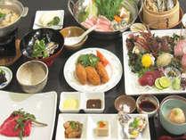 【特典】姫路セントラルパーク入場券付き!ご夕食は季節会席プラン(スタジオツイン)チェックイン18時迄