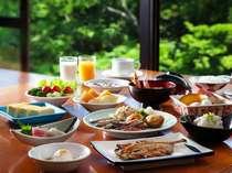 【1泊朝食】天然温泉&お夜食付き☆ご到着21時OK