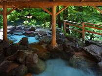 【温モビで散策】温モビで加賀温泉郷を自由にまわろう♪