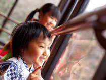 【わくわく家族旅行!】かがり吉祥亭で過ごす山中温泉旅♪