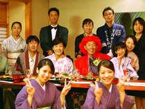 2019秋冬【早期60日前 ¥1,000お得】記念日プラン 大切な人と祝うハレの日