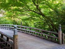 【奥の細道】松尾芭蕉の足跡を訪ねて★芭蕉記念館入場券×総湯入浴券×まち歩きチケット付♪