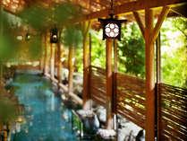 【迷ったらコレ♪】スタンダード・加賀美食×温泉満喫~湯上りビールなどの無料のおもてなし