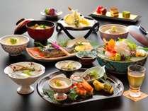 【1日2組限定!絶品もくず蟹土鍋ご飯】早い者勝ち!上海蟹に勝るとも劣らない、もくず蟹の土鍋ご飯を堪能