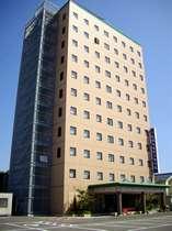 スカイタワーホテル (佐賀県)