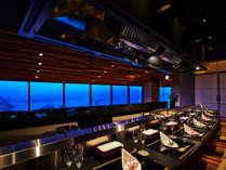 タイムセール【2食付・新館ハーバースイートへアップグレード確約】天ぷら「秋月」