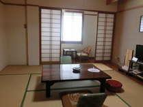 ◆8畳和室一例◆