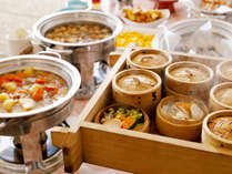 ■モーニング■出来立て大分の郷土料理を満喫!お子様も大人も大満足☆