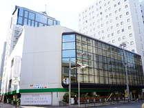 ホテル マイステイズ 新大阪 コンファレンス センター◆じゃらんnet