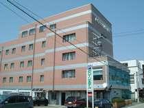 グリーンホテル 会津◆じゃらんnet
