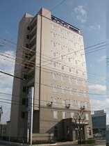 ライフ イン 土浦駅東◆じゃらんnet