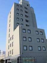 レイアホテル草津 (滋賀県)