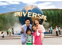 (C) & (R) Universal Studios. All rights reserved. CR13-0990