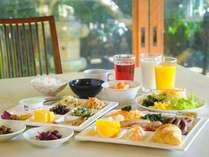 【朝食付】 仕事帰りにふらっと!夕食は熱海市内で食べます!到着21時過ぎる場合ご連絡を 【夕食なし】