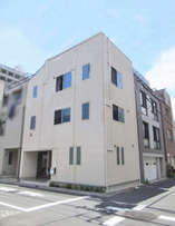 KYARA HOTEL(浅草) (東京都)