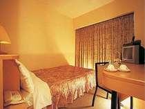 姫路の格安ホテル 姫路キャッスルグランヴィリオホテル